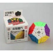 Cubo Megamix  YongJun Mofang