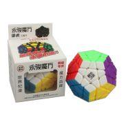 Cubo Megamix YongJun Mofang B+