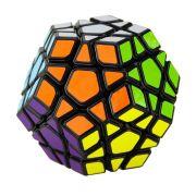 Cubo Megamix YongJun Mofang J+