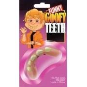 DENTE GOOFY TEETH