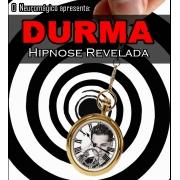 Durma Hypnose Revelada com Nicolas Junqueira