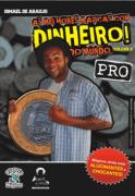 Dvd - As Melhores Mágicas Com Dinheiro Vol. 3 D+