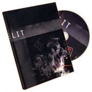 DVD - LIT (Dan White and Dan Hauss)