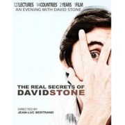 DVD REAL SECRETS of David Stone