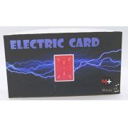 ELECTRIC CARD