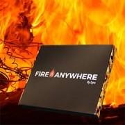 FIRE ANYWHERE - ZYRO