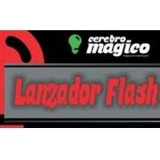 FLASH LAUNCHER