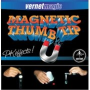FP MAGNETICO VERNET -MAGNETIC THUMB TIP