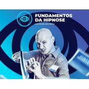Fundamentos da Hipnose com Rafael Baltresca B+