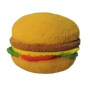 Hamburguer Espuma - Sponge Burger fake R+