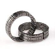 Himber Ring J+