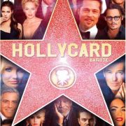 Hollycard by batiste - Mentalismo D+