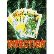 Infection D+