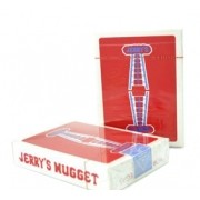 Jerrys Nugget red