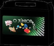 Kit o Júnior 3