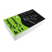 Kit Quebra Cabeça - Enigma Level 1 J+
