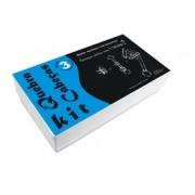 Kit Quebra Cabeça - Enigma Level 3 B+