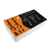 Kit Quebra Cabeça - Enigma Level 4 J+