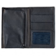 LE PAUL WALLET - CARTEIRA - VERNET