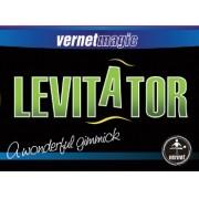 F.P Levitador - Pequenos objetos levitam  Vernet R+