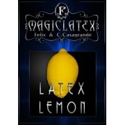 Limão Latex Lemon B+