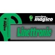 Linettronic. F+