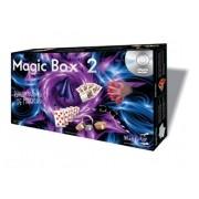 MAGIC BOX 2 -com dynamic coin
