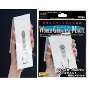 Magic Memo Pad By Tenyo G+