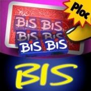 Magica do Bis  B+