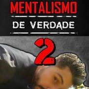 Mentalimo de verdade 2  com Nicolas Junqueira