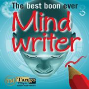 Mind Writer - Tango G+