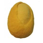 Pão Carioca Espuma - Sponge G+