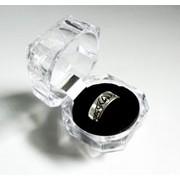 PK RING 19mm