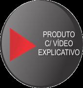 PK RING ARREDONDADO DOURADO  +DVD