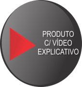 PK RING ARREDONDADO PRATA +DVD