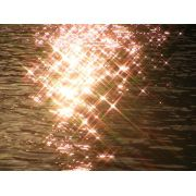 Pó Sparkling - 10 Gramas M+