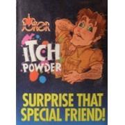 2 Pó de Mico Comum - Itch Powder R+