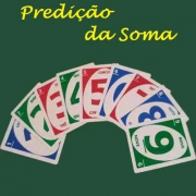 Predição da Soma R+
