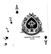 A Carta Maior - Coleção Fast Magic N 40 R+