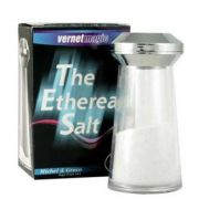 Saleiro Mágico - Ethereal Salt - Vernet B+
