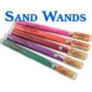 SAND WAND  22cm