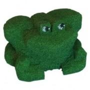 Sapo De Espuma Foam Frog Goshman D+