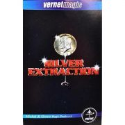 Silver Extraction Vernet