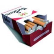 Sonho do Fumante - Marlboro Coleção Fast Magic N 59 R+