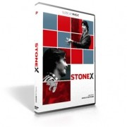 STONEX by David Stone
