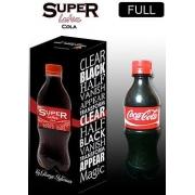 Super Latex Coca Cola Full By George Iglesias