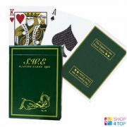 Baralho Swe Playing Cards 1902 - Erdnase the expert at the table- ellusionist