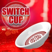 Switch Cup - Jerome Sauloup B+