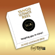 TANGO ULTIMATE REEL - T.U.R.