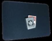 Tapete close up para baralho de carta -  qualidade com resistência